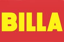 billa220