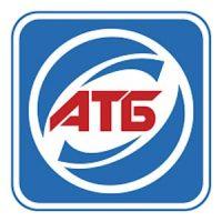 ATB_logo300