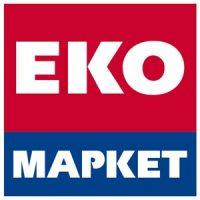 Logo-ekomarket300